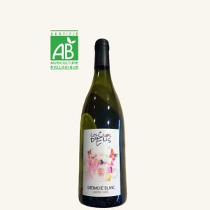 Grenache-Blanc-6eme_1576x1576ab2