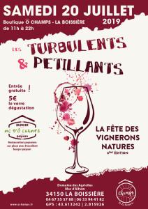 salon-turbulents-et-petillants-2019-Affiche
